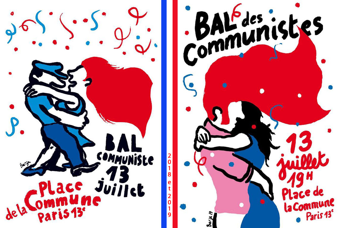 affiches-Bals-coco