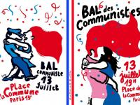 affiches-Bals-coco