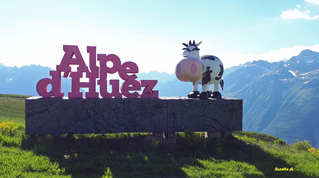 AlpedHuez01