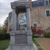 Ardes-sur-Couze