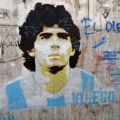 Argentin1