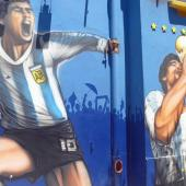 Argentin2