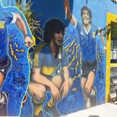 Argentin6