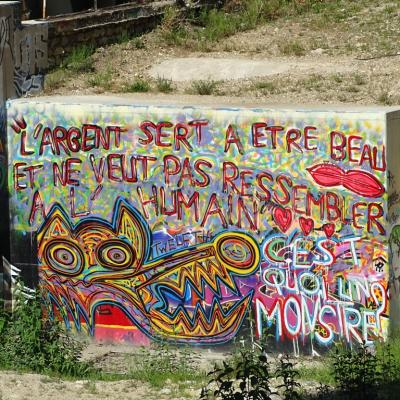 Arriere-LM-20200507