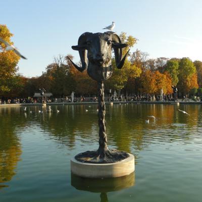 Astro-Tuileries2