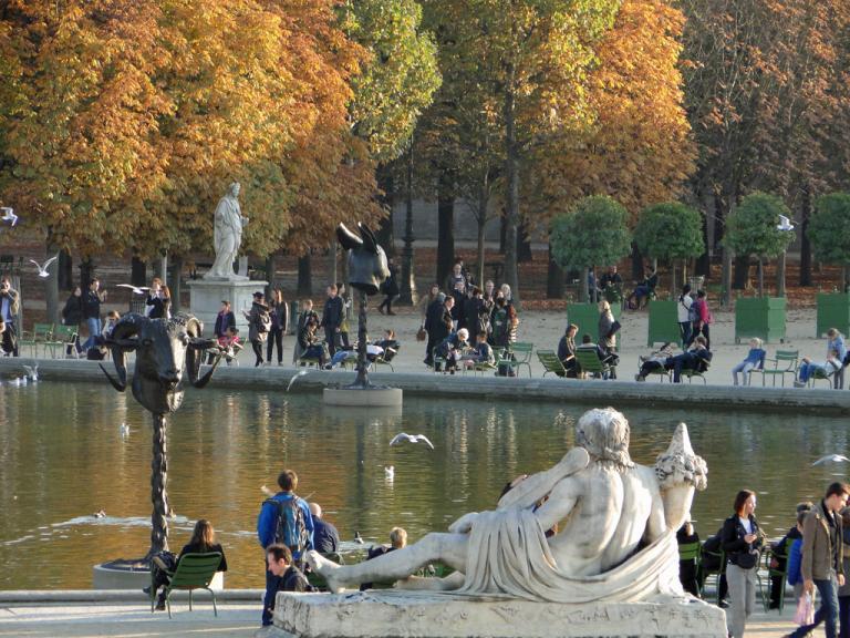 Astro-Tuileries4
