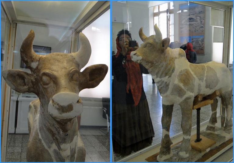 au-musée