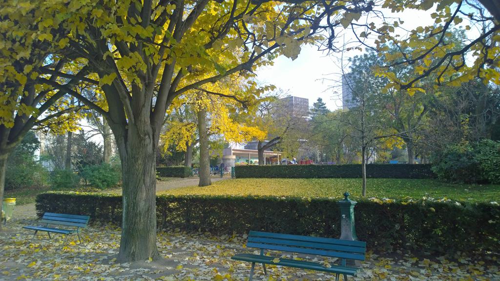 automne-parc-de-Choisy2