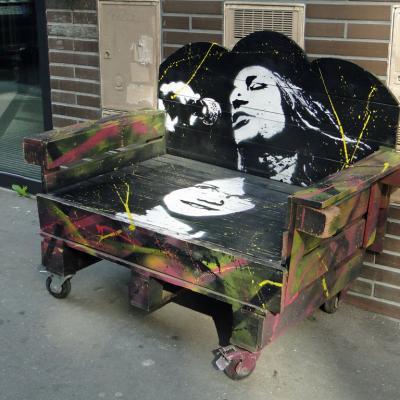 banc-street-art