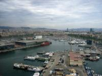 Barcelone1