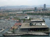 Barcelone2