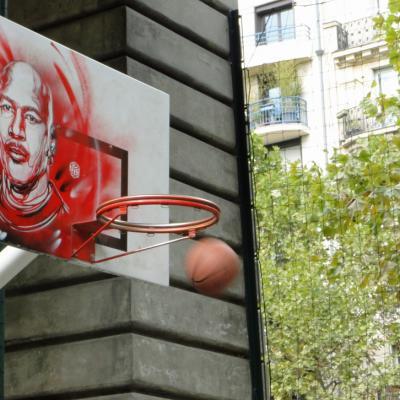 baskett4