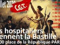 Bastille2020