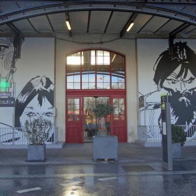 BD-fresque1