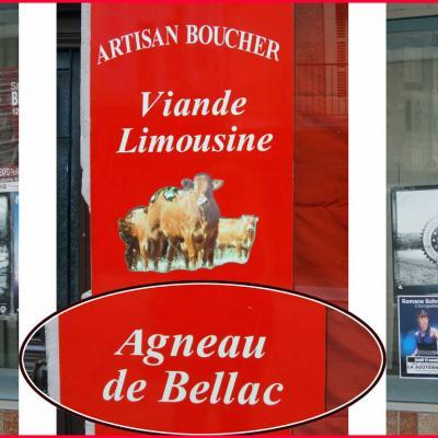 agneau-B06609