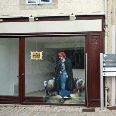 agneau-B06639