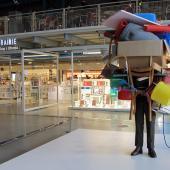 Pompidou3