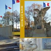 Beauvais2