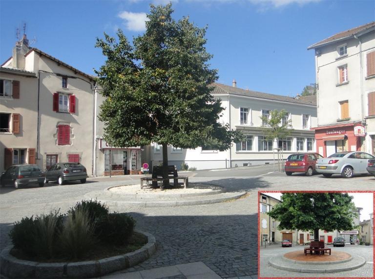 Bellac Châteaudun
