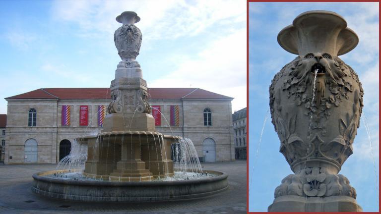 Besançon1