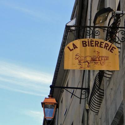 Besançon3