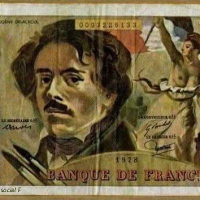 billet-de-100francs