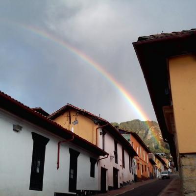 Bogota-M10b