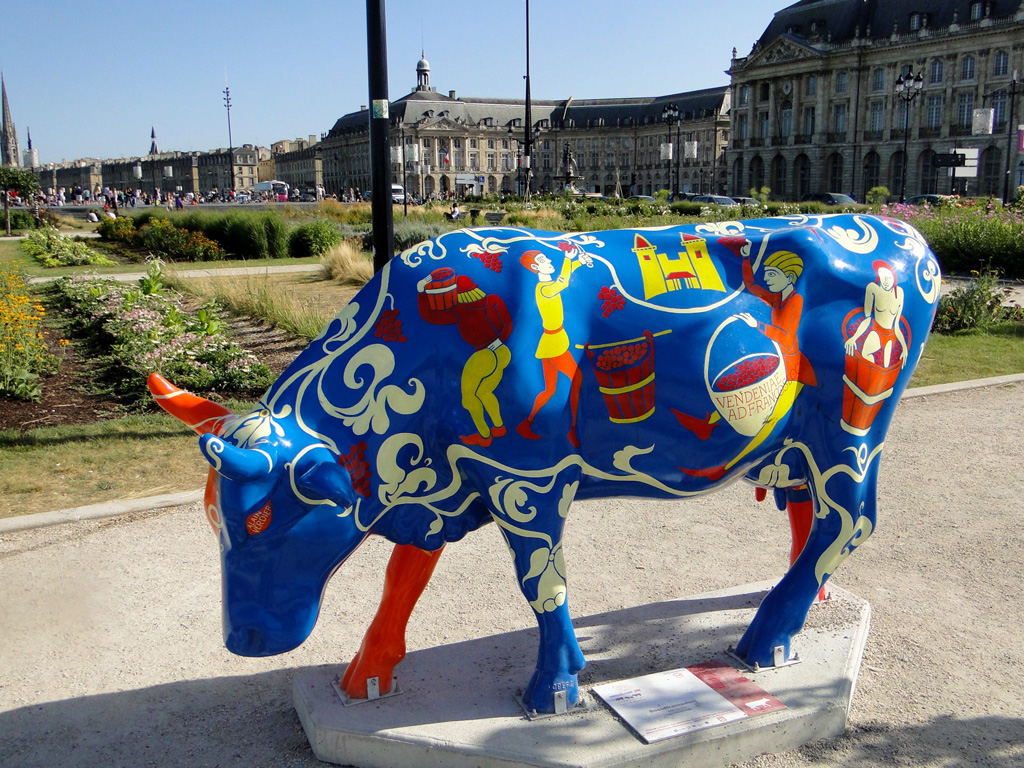 Bordeaux4