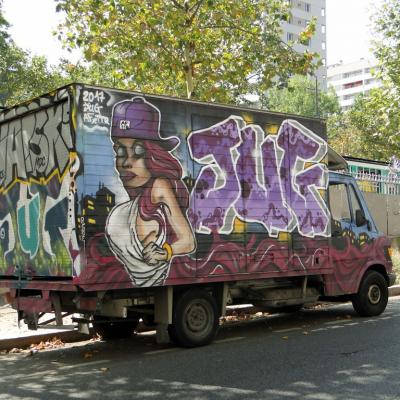 Camion5