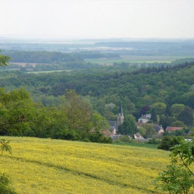 campagne2