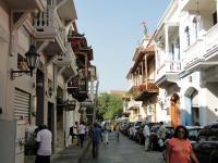 Carthagène2