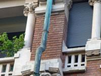 casa-Berri-Meregalli