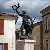 26-Châtillon-en-Diois