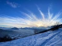 202102-Ciel d'hiver au lever ou coucher du soleil-ex-aequo+G6