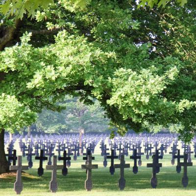 201611-cimetières
