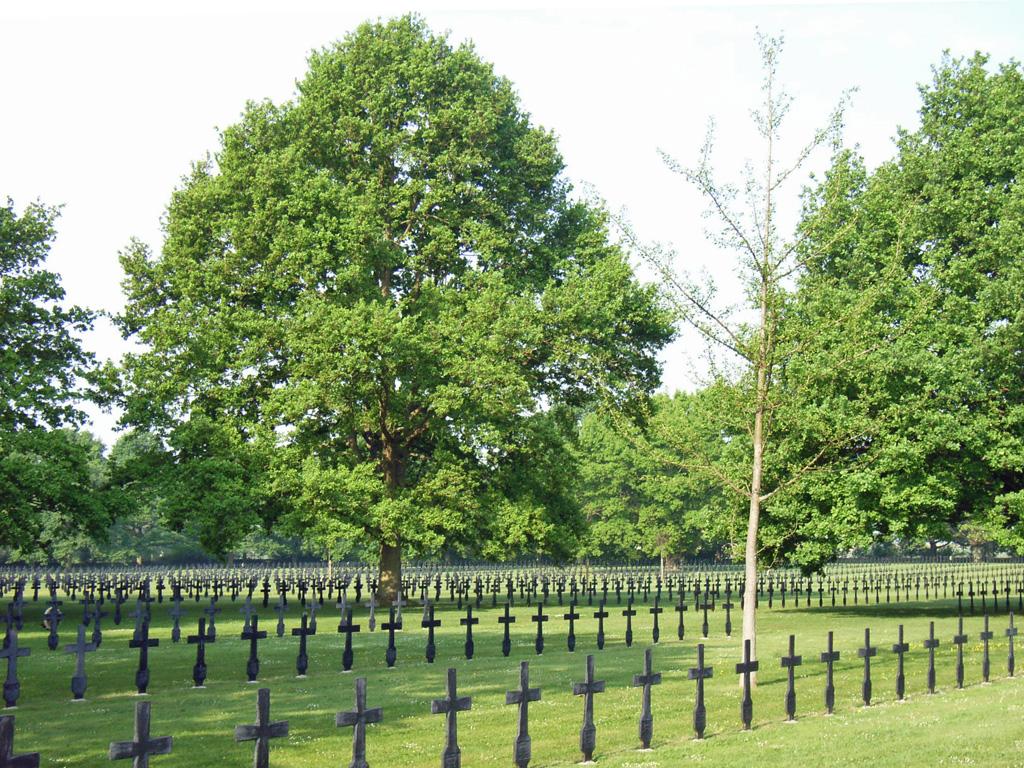 cimetière1b