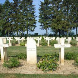 cimetière2a