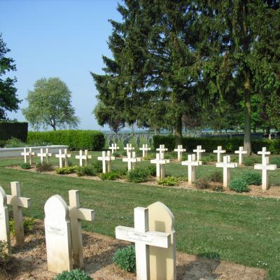 cimetière2c