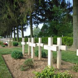 cimetière2d
