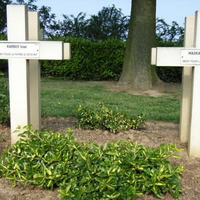 cimetière2e