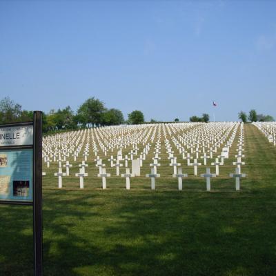 cimetière3