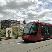 Clermont-Fd1