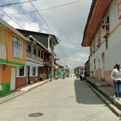 colombienne1