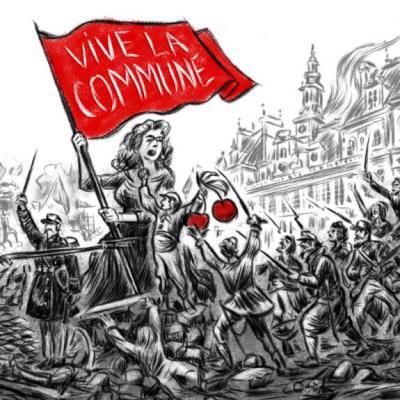 Communedeparis fgp