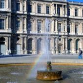 Cour-carrée-du-Louvre2