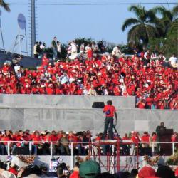 Cuba07-1ermai2006