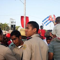 Cuba08-1ermai2006