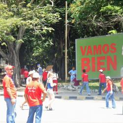Cuba1-1ermai2006