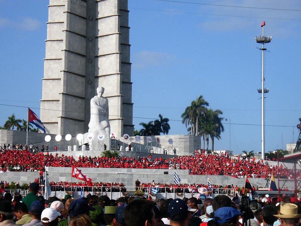 Cuba10-1ermai2006