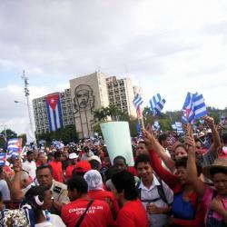 Cuba14-1ermai2006